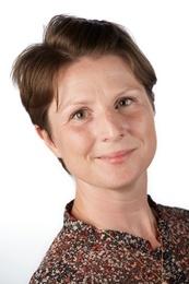 MarianneSimonsen