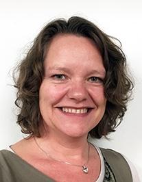UllaSonne Bertelsen