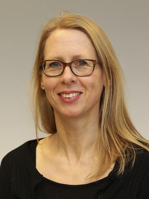 ChristianeGasse