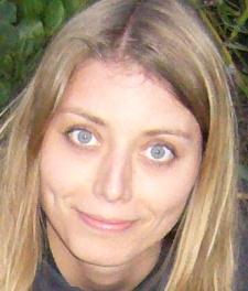 Anja BrinchRiber