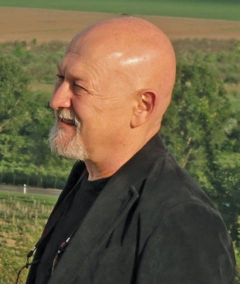 GaborLövei