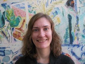 Anne ScharlingRasmussen