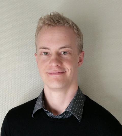 Mikkel BergChristensen