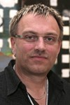 Nils-JørgenRasmussen