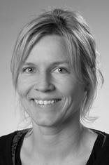 AnjaKjærgaard