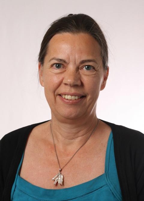 Pia MøllerMartensen
