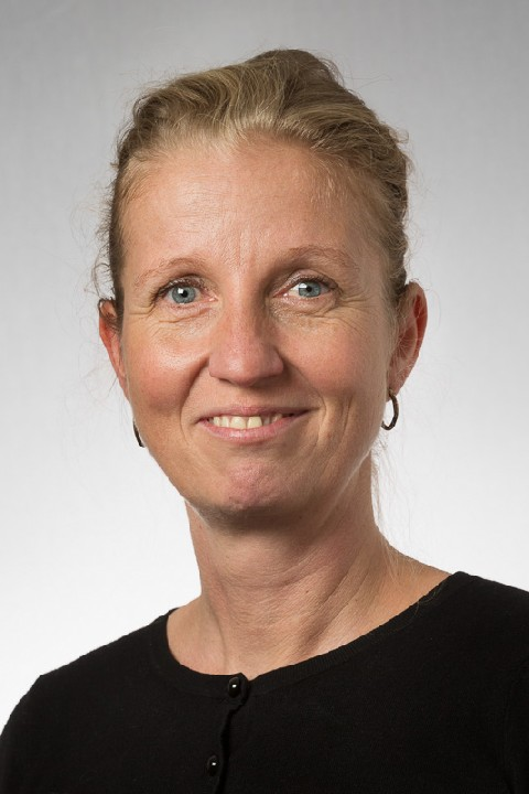 Anna BakMaigaard