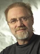 Erik KloppenborgMadsen