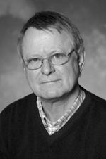 Peter N.Allerup