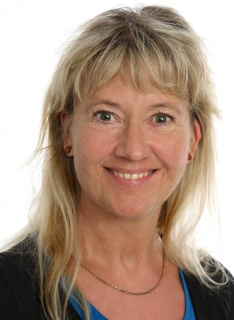 SannaSteenfeldt