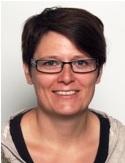 Karina BomholtOest