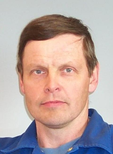 Henning HaugaardJacobsen