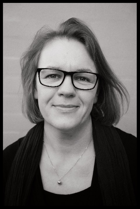 Lise SkytteJakobsen