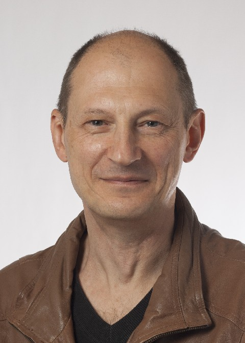 SergeyFedosov
