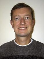 Bo MartinBibby