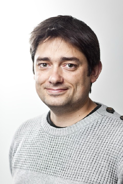 Daniel ToftJakobsen