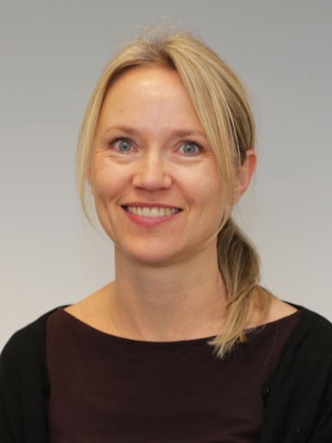 Anne VilsMøller
