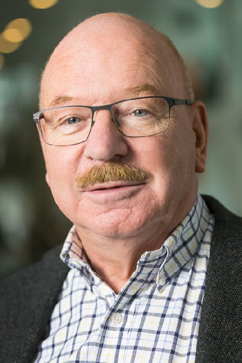 Klaus GGrunert