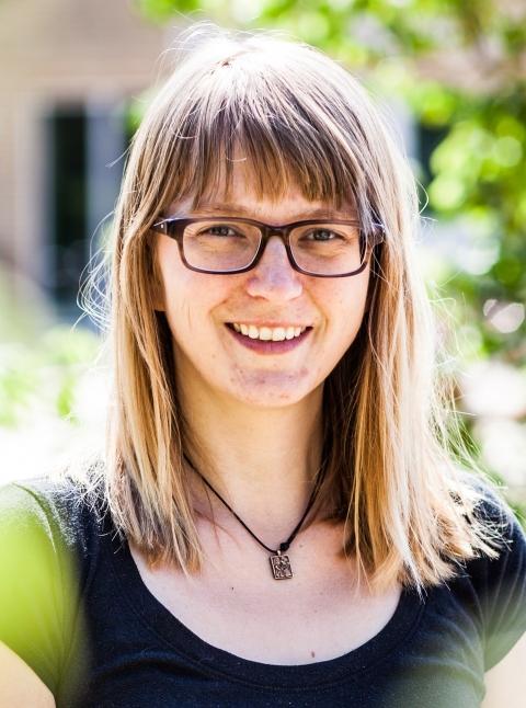 Marie BraadLund