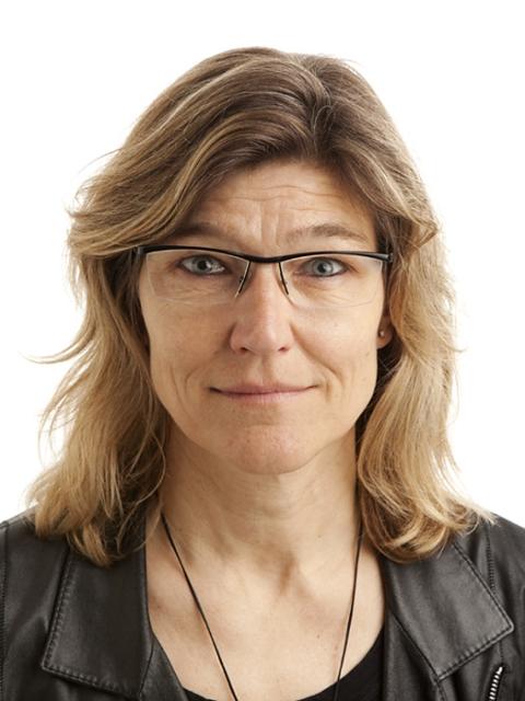 AnnetteBachmann