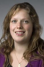 Katrine BalsgaardJuul