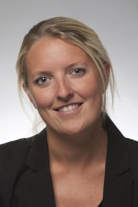 Barbara VadAndersen