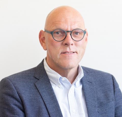 Finn StenJakobsen