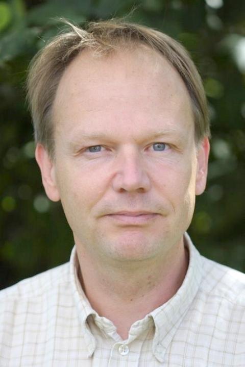 FlemmingSkov