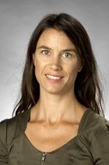 MajaSonne Damkjær