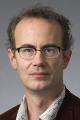 JacobWamberg