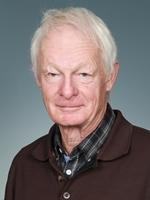 Niels JørgenRelsted