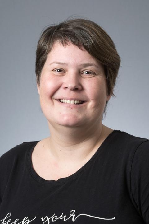 MariannePedersen