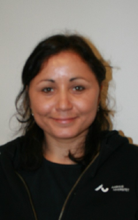 Ana Paula BonfinMogensen