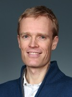 Martin MøllerAndreasen
