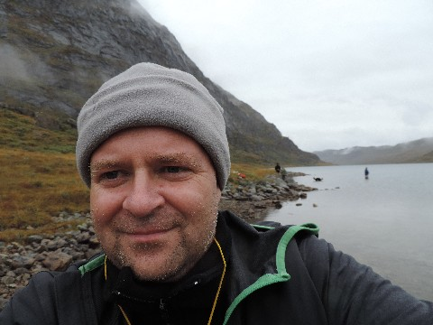 Michael MøllerHansen
