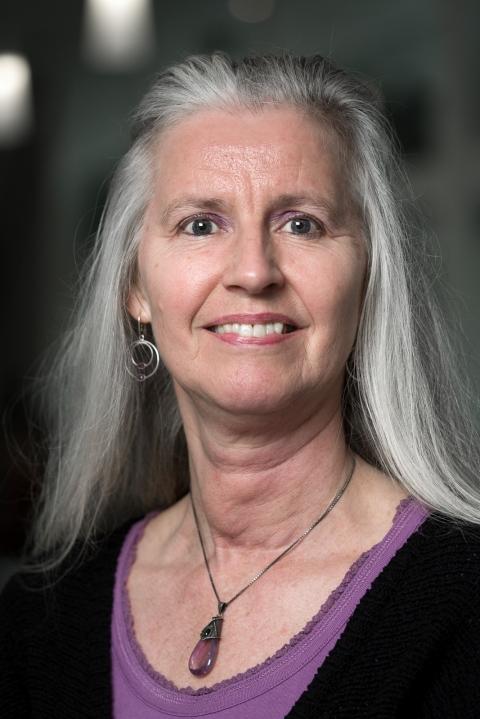 Joan HørdumJepsen
