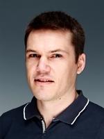 Stig VintherMøller