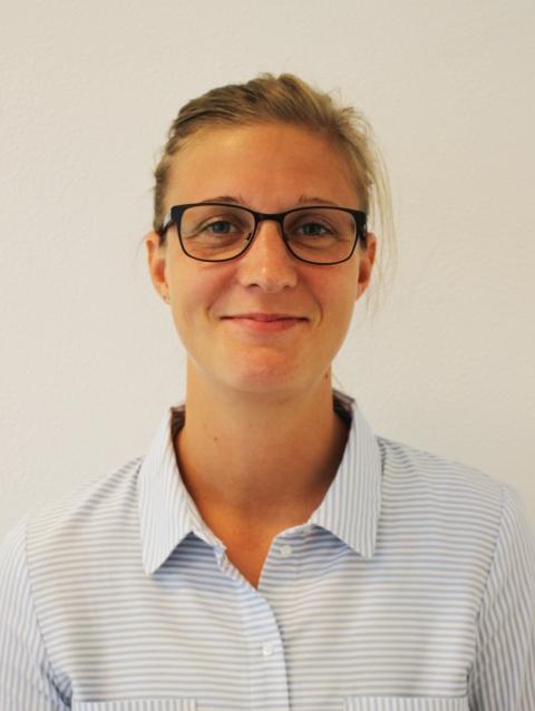 Anne-KatrineVestergaard