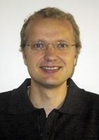 Erik ThorlundParner