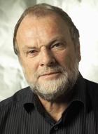 John IbsenKjeldsen