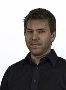 Christian ThureGrøndberg