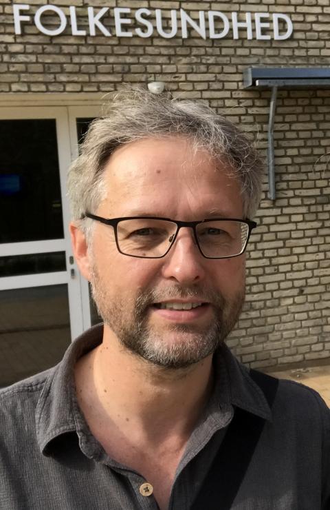KimMoesgaard Iburg