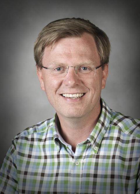TommyDalgaard