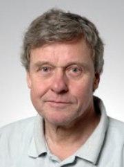 Aksel StenholmJensen