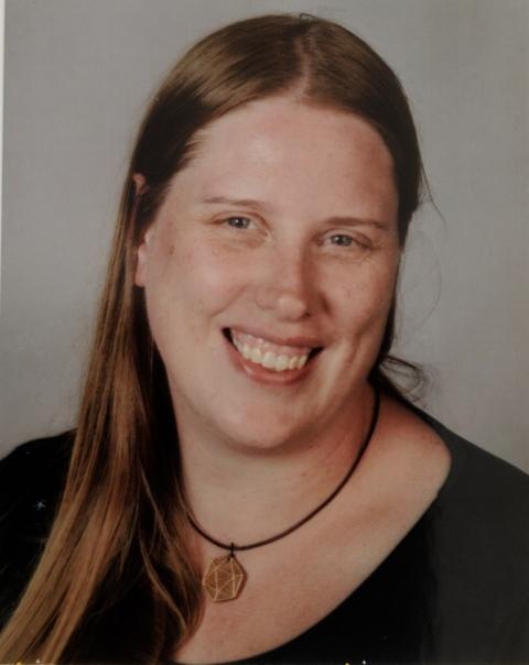 Julie SlothJensen