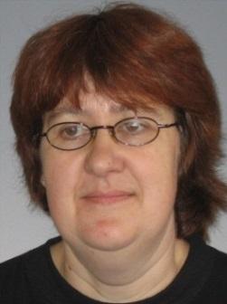 Ellen AstridRol