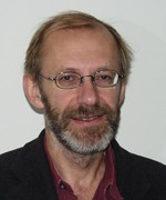 Klaus B.Bærentsen