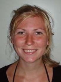 Emilie LethRasmussen
