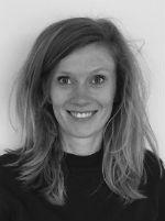 Kristine JepsenBennedsgaard