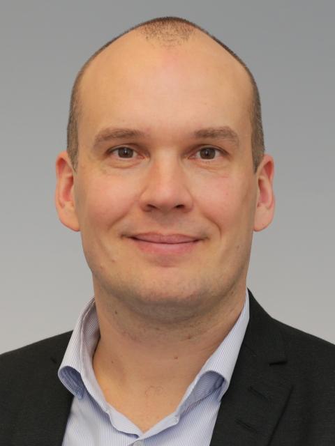 NielsMejlgaard